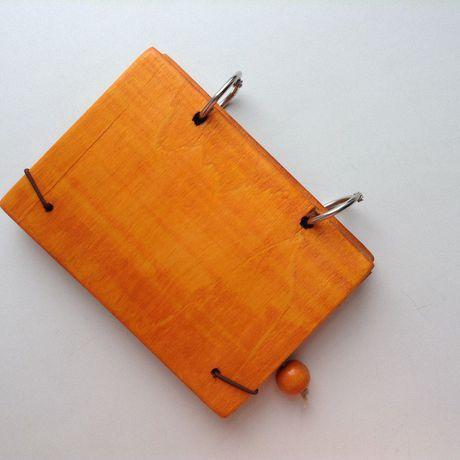 пирография а6 блокнотнакольцах деревянныйблокнот scetchbook soulbook artbook burningwood woodbook woodburning вналичии выжиганиеподереву планшетдлярисования скетчбукнакольцах дляакварели дляграфики дляскетчей pyrography скетчбук планшет handmade ручнаяработа