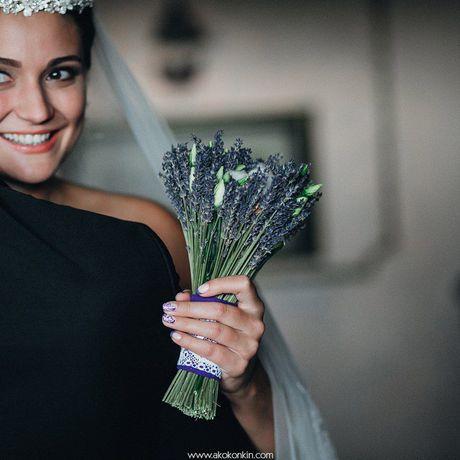 свадьба макияж визажист свадебныймакияж