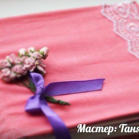 фотоальбом свадьба рождениеребенка деньрождения подарок
