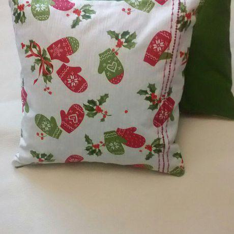 подушки подушка интерьер подарок