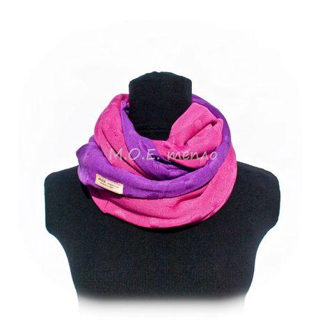 двойныеснуды шапка аксессуары модно женственно элегантно стильно снуды торжественно шапки шарфы моетепло аксессуар шарф тепло снуд красиво