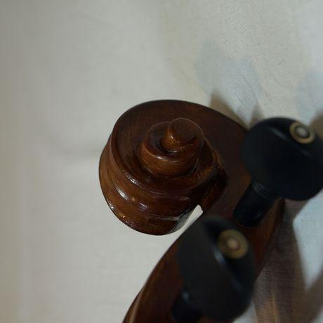 музыка музыкальные инструменты скрипка