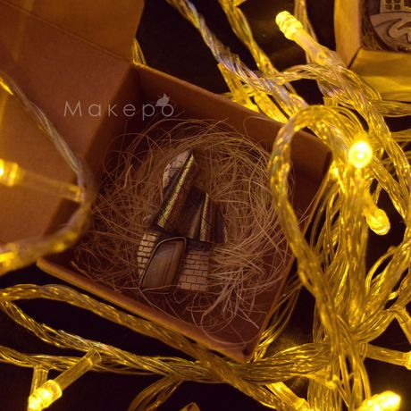 кулонгалстук серебра серебряная кулонизсеребра серебряныйкулон серебрянаяподвеска подвескаизсеребра кулон брошь подвеска серебряный украшение ручнаяработа