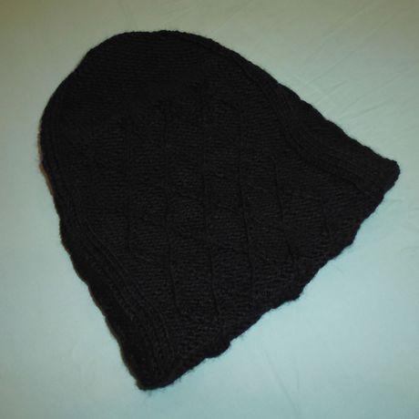 knitting вязаннаяшапка вязаниеназаказ kniting шапка вязанное вязаные
