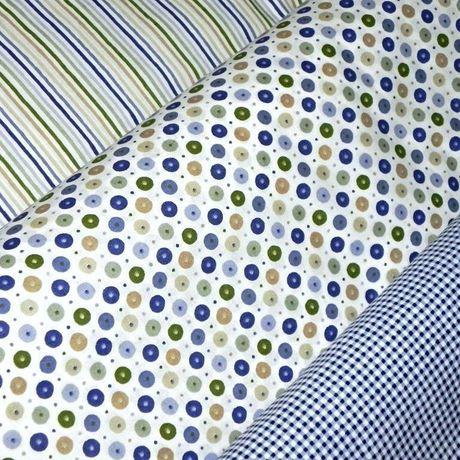 постельноебельеназаказ ручнаяработа кровать сон дети