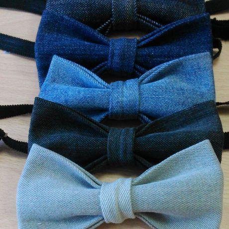 галстук аксессуары челябинск галстукбабочка