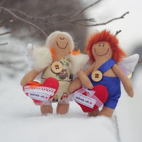 день валентинчики куклавалентинка деньвлюбленных святоговалентина валентинки