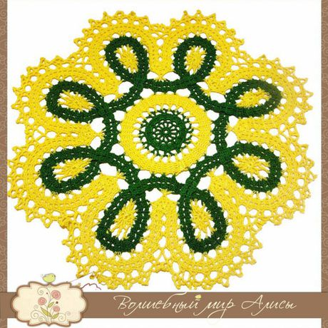 интерьера 100 кружева женщин техника дома уюта брюггское хлопок салфетка декор вязание для кружево весенние крючком