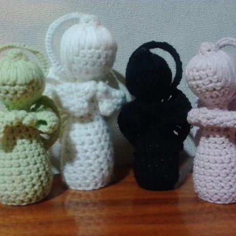 валентинка мультики игрушка праздник подарок день кукла рождения дети