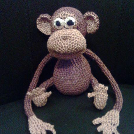 подарок ребенок мультики игрушка праздник дети