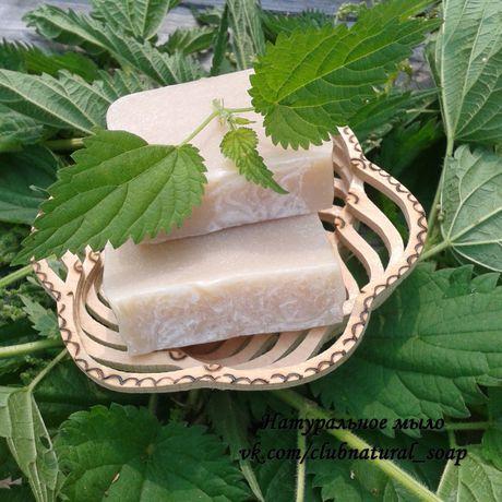 мылокупить мылоручной мылополезное нулянатуральное с мыло мылонастоящее работымыломыло
