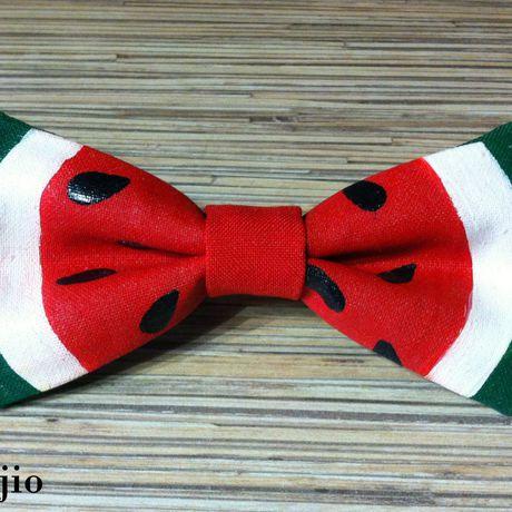 lofijio ручнаяработа галстукбабочка
