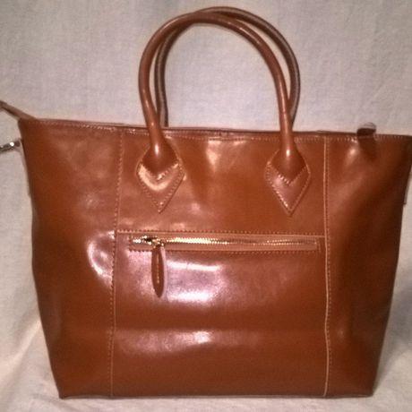 подарки аксессуары женские сумки кожа