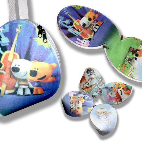 фотопринт гонщик сублимация работы скай ручной аристотель кеша тучка тюктюк суперкрылья принт сумка сумочка подарки авторские синий детям детский мультик фетр рисунок рюкзачок подарок