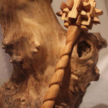 по дерева для из работаподарок ребёнкадля детейсувенирдереворезьба деревуручная ребёнкуподелки деревапогремушкадеревянная погремушкаизделия