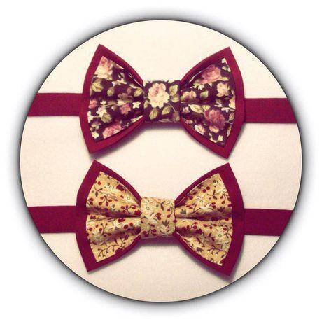 бабочка свадьба фотосессия стильныйаксессуар парныеукрашения сургут artbazarsurgut галстук выпускной галстукбабочка подарок
