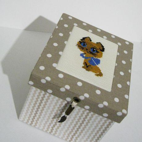 шкатулкахранение мелочейхранениеподароккоробочка