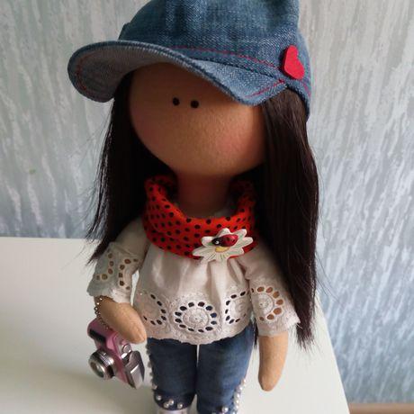 кукла тильда куклавподарок ручнаяработа подарок куклатильда