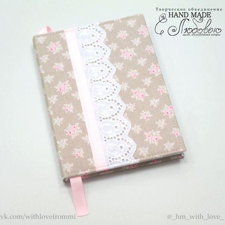 note книжка девушка записи блокнот мама book скрапбукинг нежность подарок