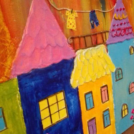 на детскую детская паннопанно стенупанно картинакупить картину в яркая картина подарок