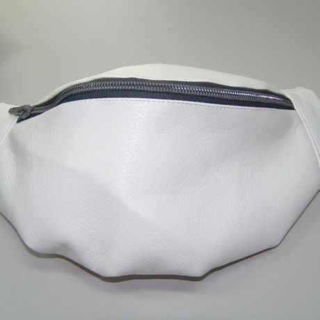 гобелен отпуске джинс мамаактивный отдых велосипедные прогулки молодая искусственная поясная отдыха сумка пояс для в кожа на