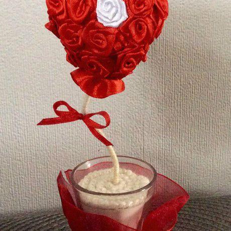 magic топиарий handmade love любовь уют