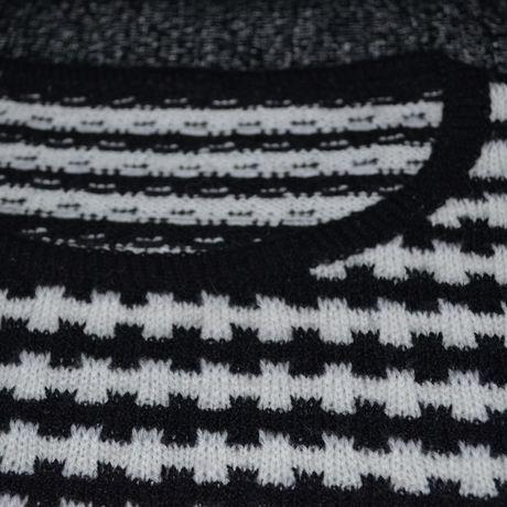 спицы ручная вязание работа заказ