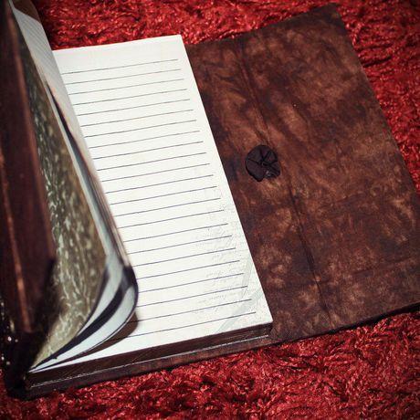 ручнаяработы блокнот шкатулка дневник украина секрет блокнотназаказ твердыйблокнот тайна киев дневникназамке искусство