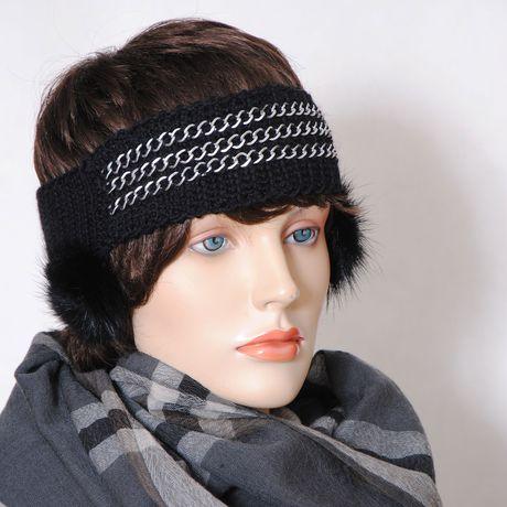 шапочка подруге купить голову шапка девушками шанель подарок