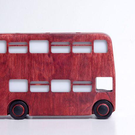 транспорт автобус bus london double-decker двухэтажный лондон английский англия красный бра