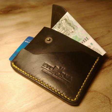 портмоне браслет картхолдер кошелек клатч сумки назаказ изделияизкожи leater eterna eathercraft держательдлякупюр сумкамужская
