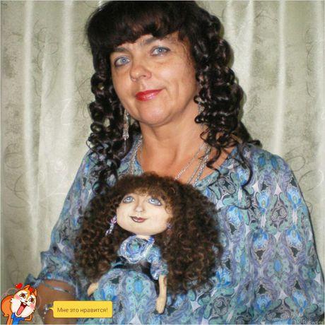 портретное сходство работы портретная ручной игрушки кукла куклы авторская работа подарок