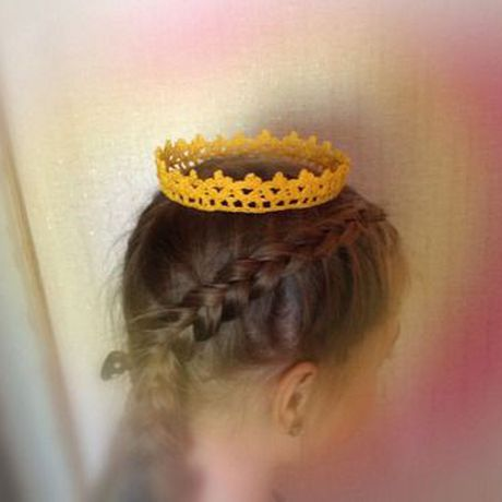 хлопок вязание коронакрючком корона вязаниекрючком ручнаяработа