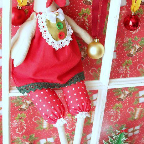 курица handmade игрушка тильда петух тильдаигрушка текстильныеигрушки игрушкиручнойработы игрушкиназаказ игрушкаизткани тильдапетух тильдапетушок тильдакурочка петушок ручнаяработа