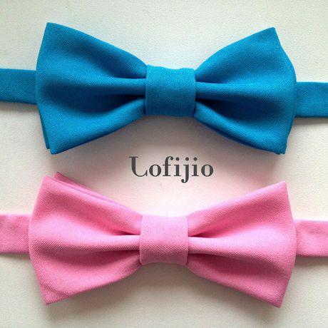 ручнаяработа lofijio галстукбабочка