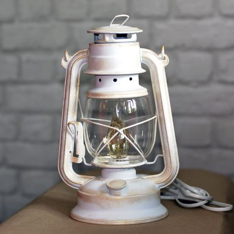 керосинка винтажнаялампа купитьлампу необычнаялампа лампанадачу лофт ретролампа ночник ретро лампалофт лампа винтаж подарок