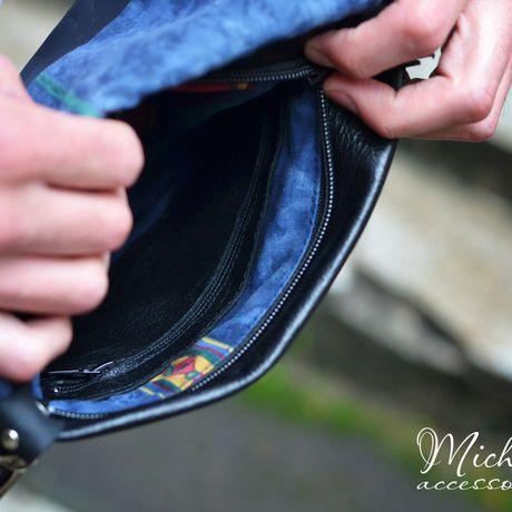 кожаная сумка мужская ручная авторская купитьподарок купить кожа купитьсумку сумкакожаная подарок