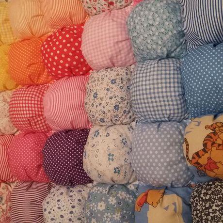 постельное белье для новорожденного необычный подарок