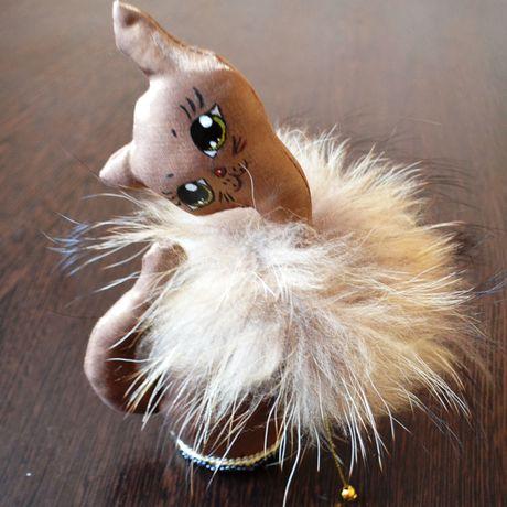 авторские игрушки интерьерные текстильные подарок