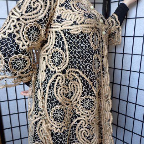 коклюшках платьясарафанвязанное жакет вязанное женщин большие размеры елецкое одежда для кружево на