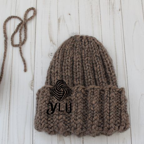 шапкаженская крупнаявязка шапказимняя теплаяшапка толстаяшапка шапкаизальпаки