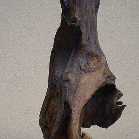 интерьера дерева ночник ручной работы led ручная декор из работа светильник лампа подарок