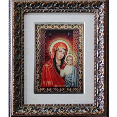 икона сувение картина подарок