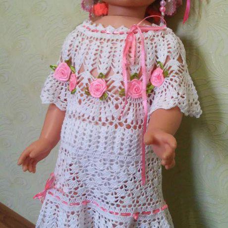 детское девочки повязка летняя шляпка голову ажурное летнее вязание вязанная для детям крючком на заказ вяжу платье детскеое шляпа хлопок100