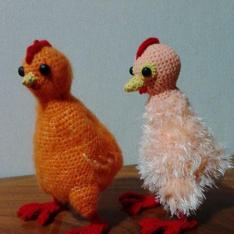 мультики игрушка праздник подарок ребенок день кукла рождения дети