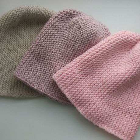 вязаниеспицами вязание вязаниеназаказ шапка вязанаяшапка ручнаяработа