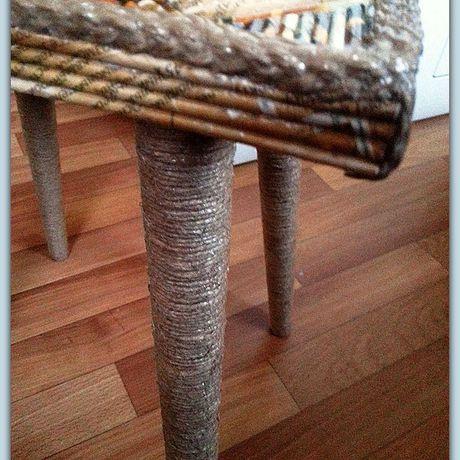 на технология подарки ручная табурет мужчинам табуреты эксклюзив для папе решение работа лоджия креатив кухня юбилей авторская декор мебель продажа дома купить креативное дача накидки дерево стулья
