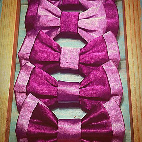 бабочка свадьба стильныйаксессуар сургут artbazarsurgut галстук выпускной галстукбабочка подарок