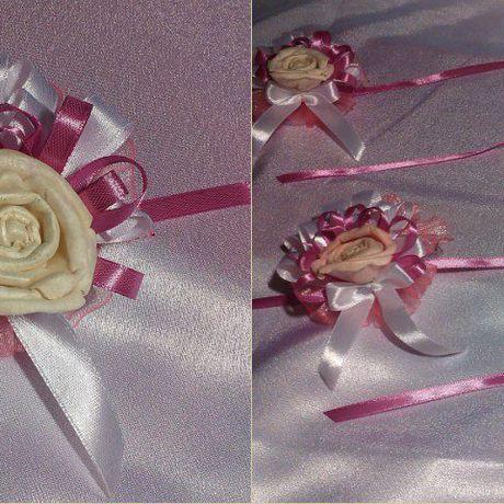 очаг вкус семейный невеста бокалы для сундук фужеры невесты букет шампанское свадебные декор жених аксессуары денег торжество любой дублер подружек свечи