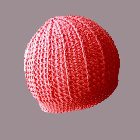 цветком летняя девочки аксессуары ручная детские для детям шапки продажа купить шапочка работа крючком с